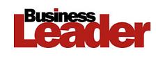business leader logo.png