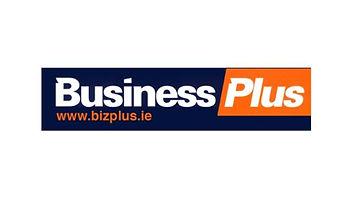 Business Plus Logo_UtilityAR.jpg