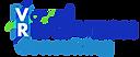 voxel logo.png