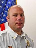 Chief_Bryan_Ware_2021_Crop-640.jpg