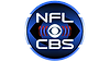 NFL on CBS logo.png