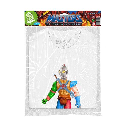 Masters of the Multi-verse (Figurine)