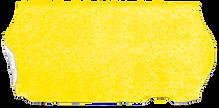 yellow_pricetag.png