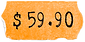 59-90.png