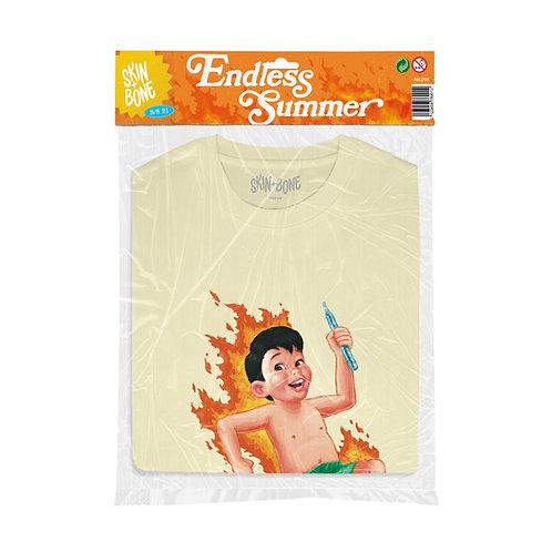 Endless Summer (Ice Pop)