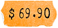 69-90.png