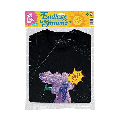 Endless Summer (Pistol)