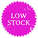 Low_stock.png