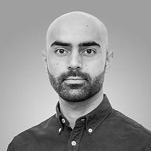 Ahmad_Beyh_2021.jpg