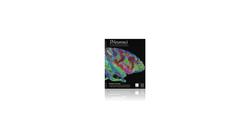 Journal of Neuroscience Cover