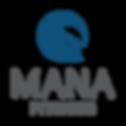 mana-fitness-logo-rgb.png