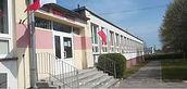 Szkoła Kulice.jpg