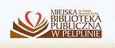 Miejska Biblioteka w Pelplinie.jpg