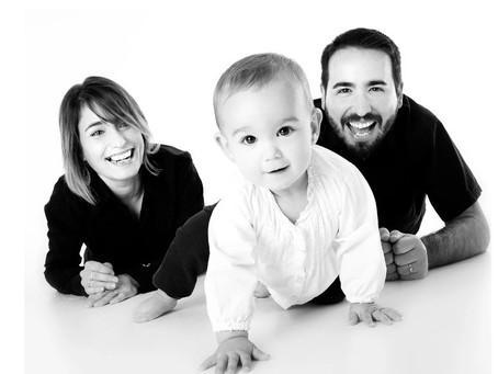 Drugie zapytanie ofertowe - Szkoła Rodziców