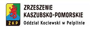Zrzeszenie Kaszubsko - Pomorskie Pelplin