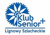 logo Klub Senior.jpg