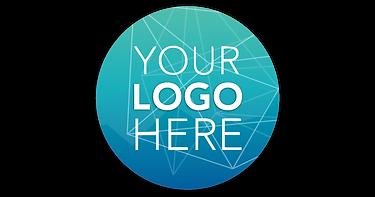 MedStack-Client-YourLogoHereCIRCLE.png