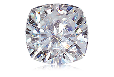 Diamond-PNG-Background-Image.png
