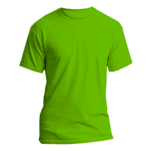 apple-green-500x500.png