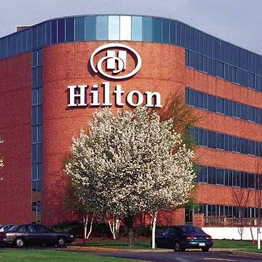 Hilton-Long-Island-Huntington-photos-Ext