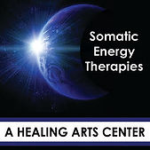 SOMATIC ENERGY LOGO.jpg