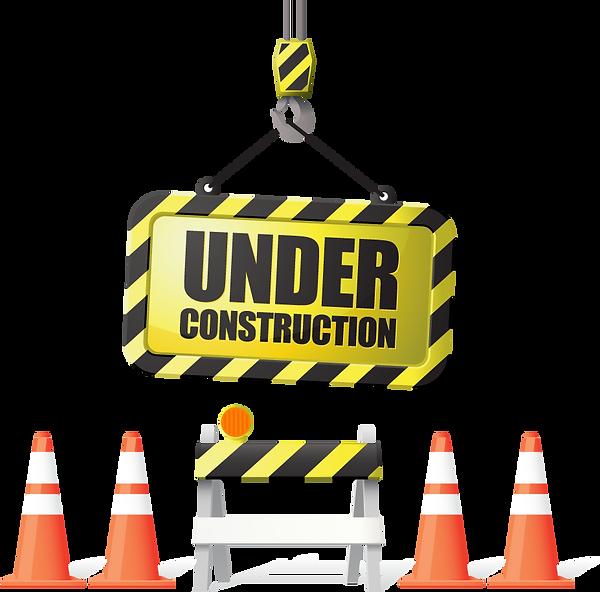 clipart-site-en-construction-3.png