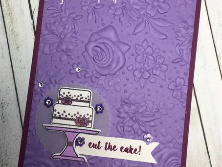 Piece Of Cake Bundle