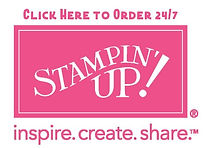 Stampin-Up-Order-Button-2.jpg