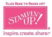 Stampin-Up-Order-Button-2.jpg