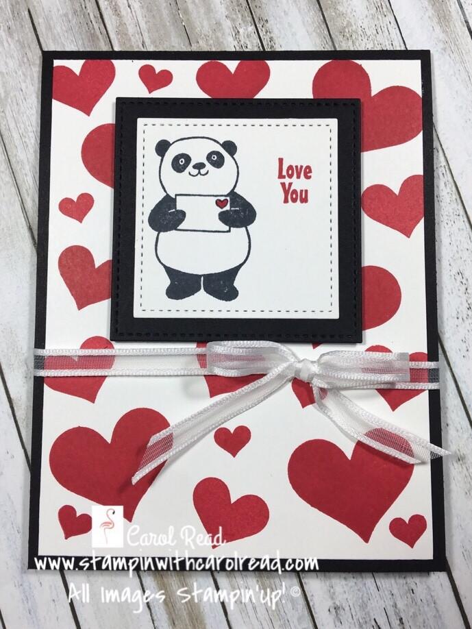 Party Pandas Free Sale A Bration set