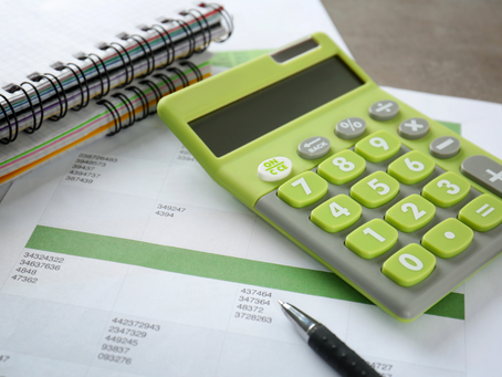 If you provide a Bill Paying Service for your IA client, you may trigger the Custody Rule.
