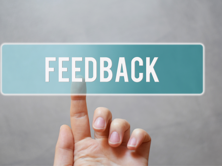FINRA is Looking for Feedback on Lessons Learned From the Coronavirus.