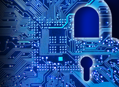 """Cyber Security Risk Alert: """"Credential Stuffing"""" From The (OCIE)"""