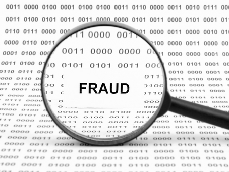FINRA Released a Notice Relating to Red Flags of Fraud on Low Priced Securities.