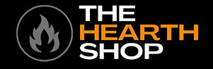 The Hearth Shop Logo_edited.jpg