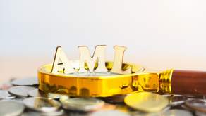 The Anti-Money Laundering Act of 2020 (AML Act) ... What You Need to Know!