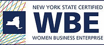 NYS-WBE-Certification logo.jpg
