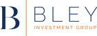 Bley Investment Group Logo.png