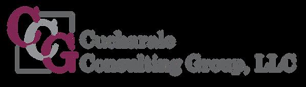 Logo FINAL Transparent Background.png