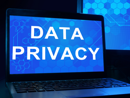 Data Privacy Day, January 28th.
