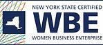 NYS-WBE-Certification logo.jpg