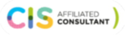 CIS_Consultant_logo-1_RGB.png