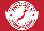 Japan Council of International Schools J