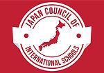 Japan Council of International Schools J