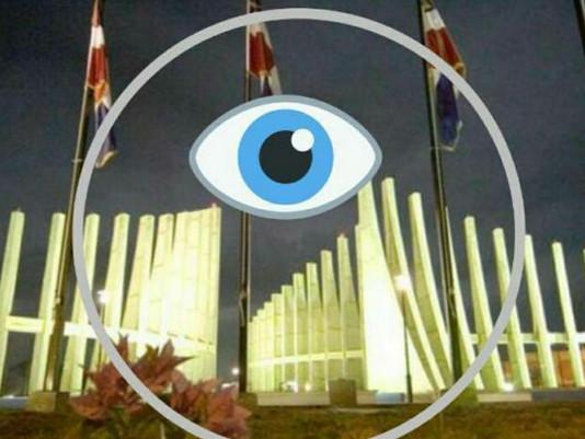 Red de veedores acusa al ayuntamiento de SC de violar ley acceso a la información