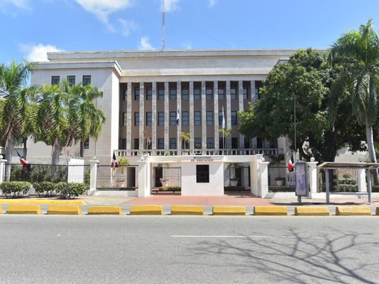 Las evaluaciones del Concurso de Oposición Docente del MINERD comienzan el día 8