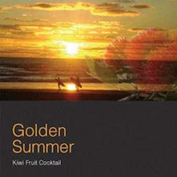 Golden Summer_icon