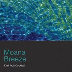 Moana_Breeze_icon