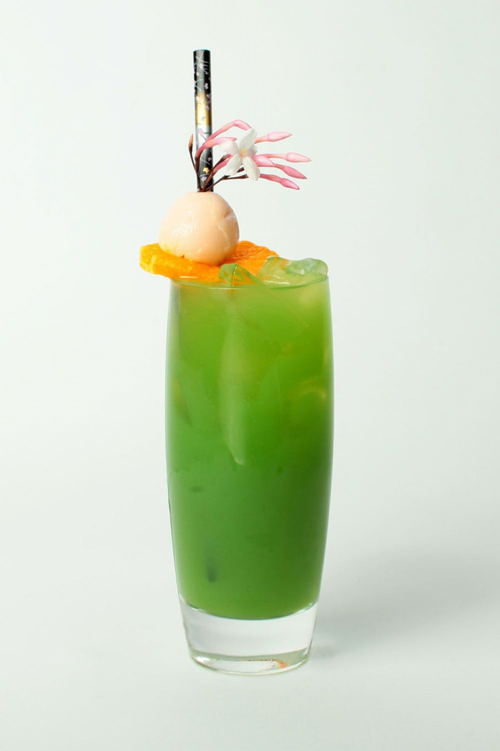 Nekta launches the Great Kiwi Cocktail Competition