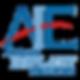AIE - Alabama Implant Education